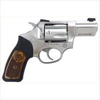 "Ruger SP101 Wiley Clapp .357 Magnum 2.25"" 5774"
