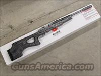 Ruger Mini-14 Target Rifle Thumbhole Stock .223 Rem.