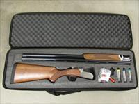 "Ruger Red Label Over-Under 28"" 12 Gauge"