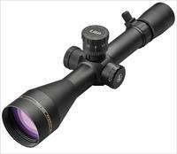Leupold VX-3i LRP 4.5-14x50mm First Focal 172338