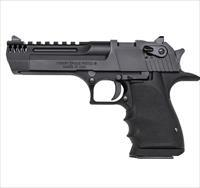 "Magnum Research Desert Eagle L5 .50 AE 5"" DE50L5IMB"