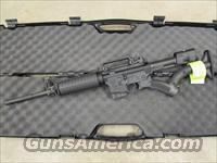 Stag Arms Model 1NY AR-15 NY Compliant 5.56 NATO