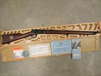 1971 Winchester Model 94 Commemorative NRA Centennial .30-30 WIN