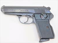 VZOR CZ-70 Made in Czechoslovakia .32 ACP/7.65 Browning HG776-G