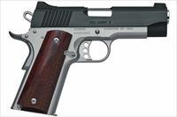"Kimber Pro Carry II (Two-Tone) 9mm 4"" 9 RD 3200333"