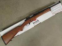 Ruger Mini-14 Ranch Rifle Semi-Auto 5.56 NATO 97660