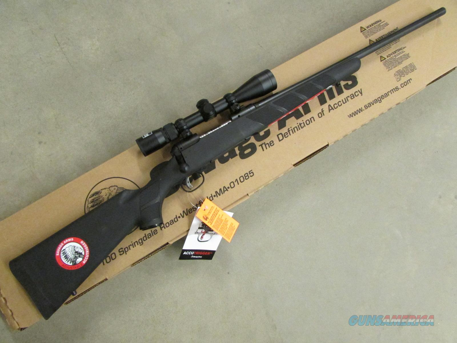 6.5 creedmoor for deer hunting forum