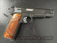 Smith & Wesson 1911 SW1911TA .45 ACP/AUTO 108409