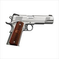 "Kimber 1911 Stainless Raptor II 9mm 5"" SS 8rds 3200366"