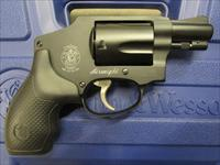 Smith & Wesson Model 442 Airweight .38 Special 178041
