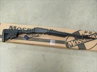 Mossberg 464 SPX Tactical Lever-Action .22 LR 43027
