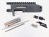 Magnum Research Switchbolt 10/22 Receiver .22 LR SS1022LR