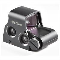 EOTECH XPS2 HOLOGRAPHIC WEAPON SIGHT SKU: XPS2-2