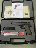 Inland Manufacturing 1911A1 Government Model WWII Replica .45 AUTO