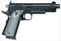 Remington 1911 R1 Tactical .45 ACP 5