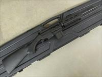 Ares Defense ARES SCR V2 .223 / 5.56mm