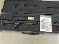 Like NEW Barrett Model 99 Single-Shot .50 BMG 32""
