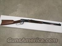 Winchester Model 94 Sporter Lever-Action .30-30 Winchester