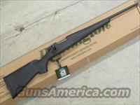 "Remington Model 7 Bolt-Action 18"" 7mm-08 Rem."