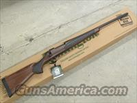 Remington 700 SPS Rifle TechWood Stock .270 Winchester 84193
