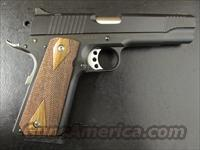 Magnum Research Desert Eagle 1911 G .45 ACP