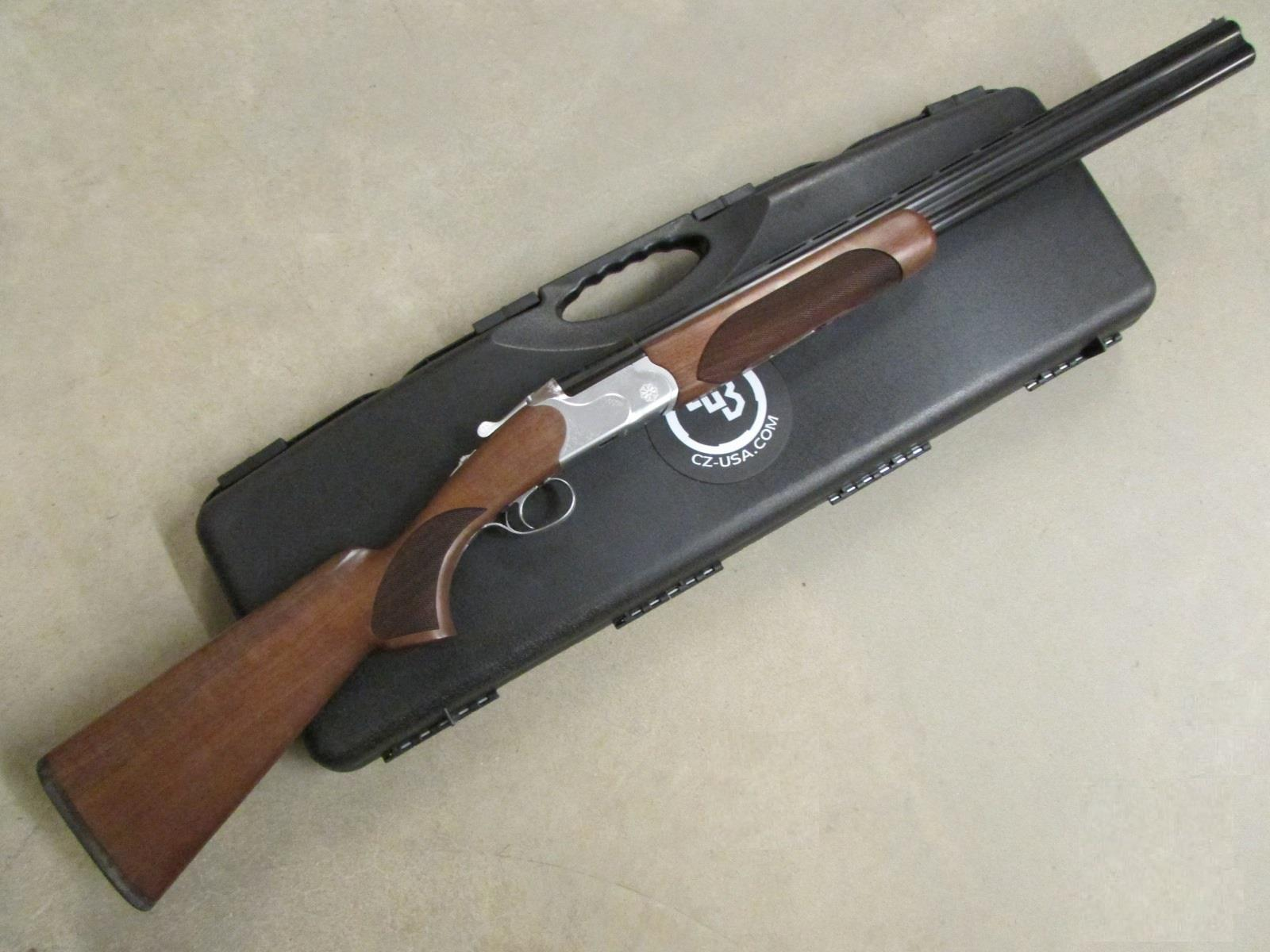 gun Redhead brand
