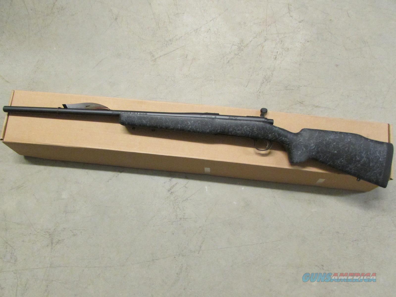 remington model 700 range 26 quot 300 win magnum sku