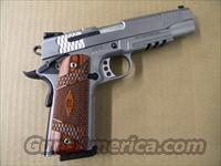Smith & Wesson Model SW1911TA Tactical Rail .45 ACP 108411
