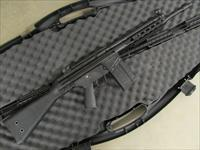 "PTR PTR-91SC Squad Carbine 16"" Fluted Barrel .308 WIN"