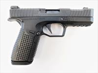 Archon Firearms Type B 9mm 4.29
