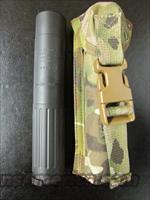 AAC 762-SDN-6 7.62 NATO or .300 BLKOUT Suppressor/Silencer