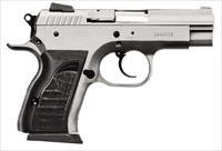 "EAA Tanfoglio Witness 10mm 3.6"" 12 RDS 999230"