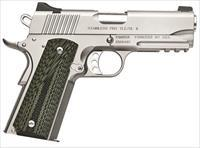 Kimber 1911 Stainless Pro TLE/RL II .45ACP 3200344 (2016)