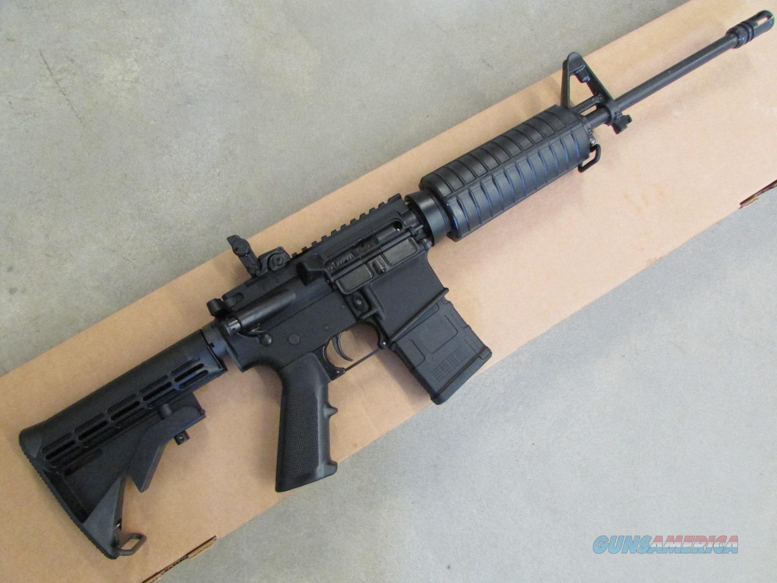 223 Carbine For Sale 223 Remington 556 Caliber Rifles For Sale
