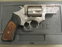 "Ruger SP101 KSP-321XEN 5rd 2.25"" TALO Exclusive  .357 Mag"