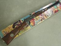 Winchester Model 94 Commemorative Bicentennial .30-30 Unfired