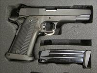 Armscor Rock Island ROCK Ultra FS HC 1911 10mm 52009
