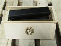 SilencerCo Salvo 12 12 Gauge Shotgun SUPPRESSOR/SILENCER