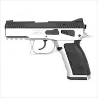 Kriss Sphinx SDP Compact 9mm Alpine 3.7