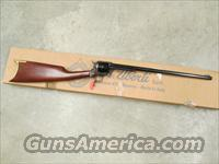 "Taylor & Co., Inc./Uberti Quickdraw Carbine 18"" 1873 .45 Colt Rifle"