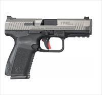 Century Arms Canik TP9SF Elite Pistol 9mm HG3898T-N