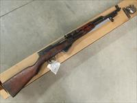 CHINESE TYPE 56 SKS SIMONOV SEMI-AUTO 7.62X39MM