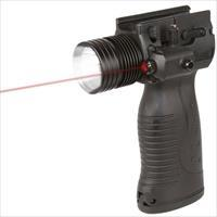 SIG SAUER SIGTAC STL-300J STOPLITE TACTICAL LIGHT STL-300J