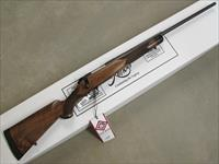 Kimber 84M Classic Select AAA-Grade French Walnut .257 Roberts