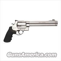 Smith & Wesson Model S&W500