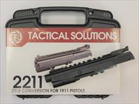 Tactical Solutions 2211 Conversion 2211CON-TESS-CMB