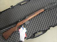 Springfield M1A National Match Walnut .308 Win. NA9102