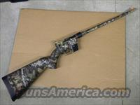 Henry Arms AR7 Survival Rifle Mossy Oak .22 LR H002C