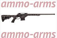 "Savage Arms 10BA Stealth .308 Win 20"" Threaded 22637"