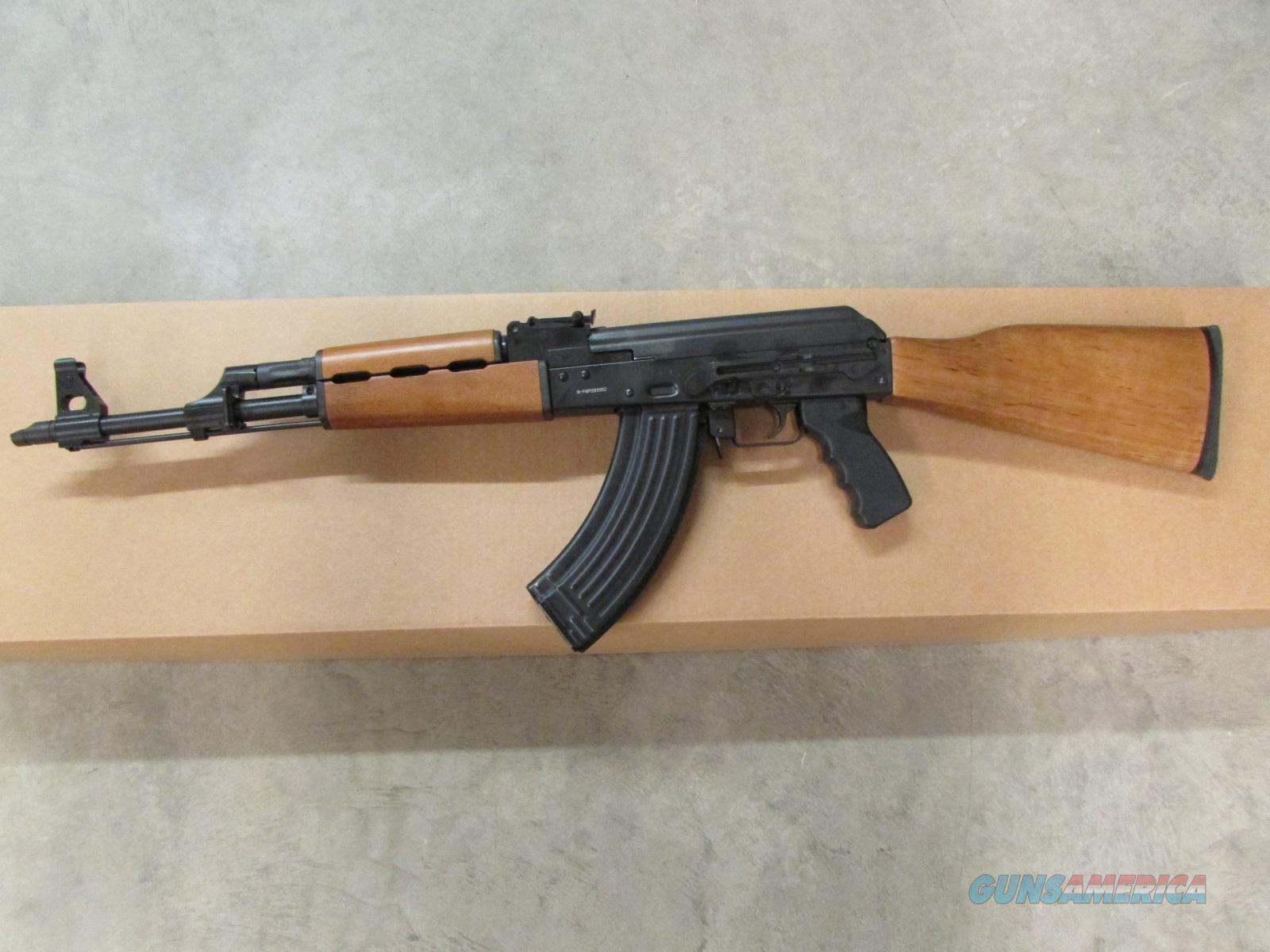 Century Arms Zastava N Pap Ak47 Wood Furniture For Sale